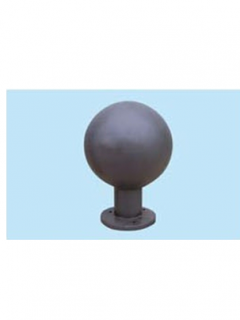 security bollards suppliers