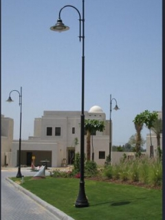 outdoor lamp post wholesaler...